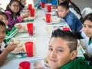 Supervisa DIF Morelos comedores y huertos escolares