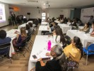 Promueve DIF Morelos capacitación a sistemas DIF municipales