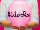 Brinda Seguro Popular Morelos cobertura a mujeres con cáncer de mama