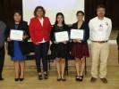 Efectúa Cobaem XXI Concurso Estatal de Ensayo 2018