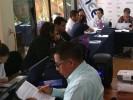 Comparten docentes y directivos del Cobaem estrategias pedagógicas