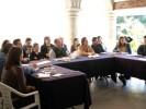 Inicia DIF Morelos reingeniería para mejorar atención a la ciudadanía