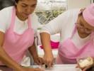 Inicia DIF Morelos cursos y talleres en Centro Estatal de Desarrollo Integral Familiar