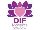 """Invita DIF Morelos a participar en la campaña """"Colecta de Juguetes 2019"""""""
