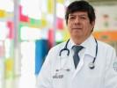Buscará Hospital del Niño certificaciones de calidad