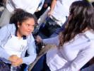 Apoya DIF Morelos a joven de Miacatlán