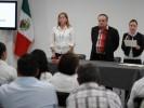 Propicia DIF Morelos la sana convivencia desde el núcleo familiar