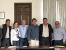 Ampliarán horarios de atención en centros de salud de Jiutepec