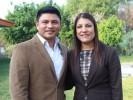 Designan nuevo director en plantel CECyTE Emiliano Zapata