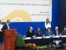 Participa secretario de Educación de Morelos en Foro de Consulta Estatal
