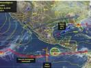 Tendrá Morelos condiciones estables durante el fin de semana