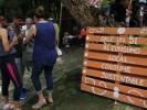 Habrá Mercado Verde este domingo en Jojutla