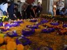 Contribuye Gobierno estatal a preservar tradición de Día de Muertos