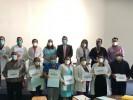 Triunfa la Moda Sustentable en el Centro Cultural Teopanzolco