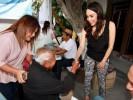 Realiza DIF Morelos Jornada de Salud Visual en Axochiapan