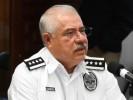Coordinados los tres niveles de gobierno para dar seguridad a los ciudadanos: Ortiz Guarneros