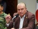 En Morelos se atiende estrategia de seguridad dictada desde el Gobierno Federal: Sanz Rivera