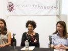 Morelos será sede del IV Encuentro Revueltas Sonoras