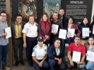 Promueven STyC y CES profesionalización de guías turísticos