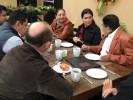Mantiene gobierno de Morelos diálogo abierto con sindicatos