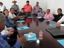 Analizan viabilidad del Centro de Valorización de Residuos de zona poniente de Morelos