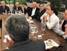 Promoverá Gobierno de Morelos mayor competitividad del sector empresarial