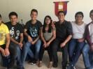 Participarán estudiantes de Upemor en Concurso Nacional de Innovación