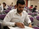 Favorece UTEZ aprendizaje del idioma inglés