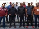 Busca SNE Morelos que jornaleros agrícolas puedan trabajar en Canadá